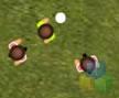 Jogo Online: TFS Football