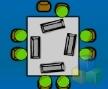 Jogo Online: The Classrom 2