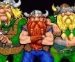 Jogo Online: The Lost Vikings