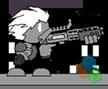 Jogo Online: Thing Thing Arena