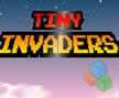 Jogo Online: Tiny Invaders
