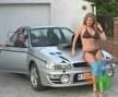 Jogo Online: Carro Vapor