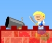 Jogo Online: Tower Blaster