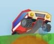 Jogo Online: Toy Cars