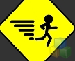 Jogo Online: Traffic Run