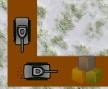 Jogo Online: Trench Defense