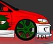 Jogo Online: Drag Racer 2005