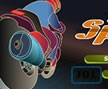 Jogo Online: Turbo Spirit