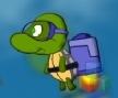 Jogo Online: Turtle Fight