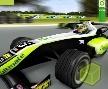 Jogo Online: Ultimate Formula Racing