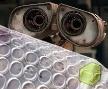 Jogo Online: Wall-e Pop