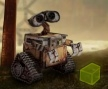 Jogo Online: Wall-e Thash Tower