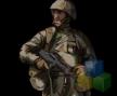 Jogo Online: War On Terrorism 2