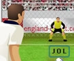 Jogo Online: Wear The Shirt