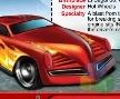 Jogo Online: Web Trading Car Chase