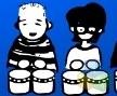 Jogo Online: Weezer Jam Session