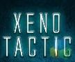 Jogo Online: Xeno Tactic