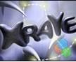 Jogo Online: X-Raye
