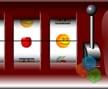 Jogo Online: Caça Niqueis