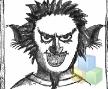 Jogo Online: Your Face