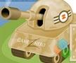 Jogo Online: Zorro Tank